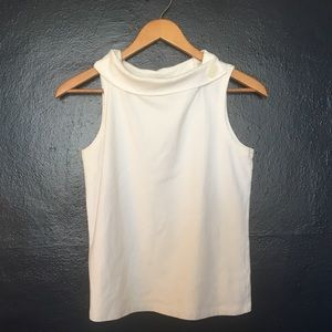 White Stag || Top